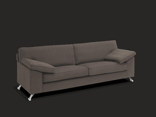 athena sofa