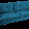 RM 147 sofa i stof
