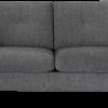 RM 147 stofsofa
