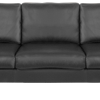 RM 40 sofa 3 personers