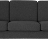 RM 43 3 personers sofa