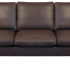 RM 45 3 personers sofa