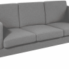 RM 46 stofsofa 3 personers