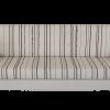 RM 46 stofsofa