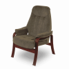 alfa stol stof