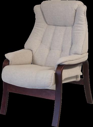 bravo stol stof