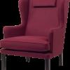 classic stol bordeaux
