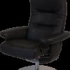next stol læder