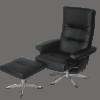 next stol og skammel