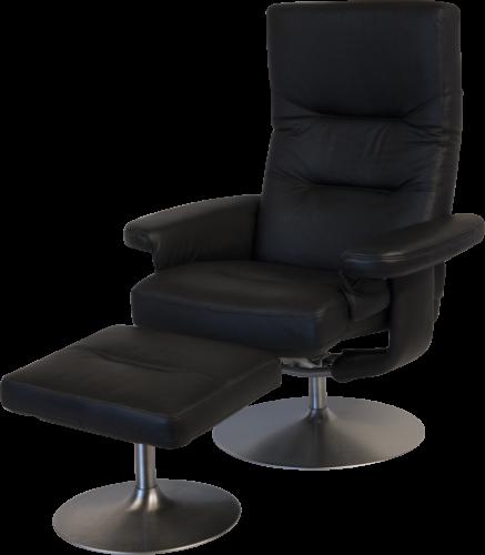 next stol skammel