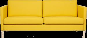 scala a10 sofa i stof