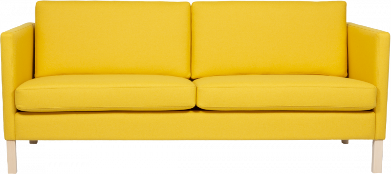 scala a10 sofa i stof