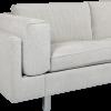 scala a12 sofa