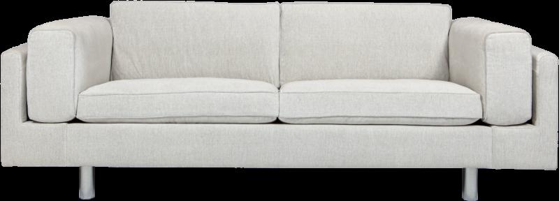 scala a12 stof sofa lys