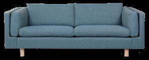 scala a13 stof sofa