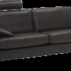 Scala A2 sofa læder