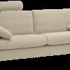 scala a2 sofa i stof